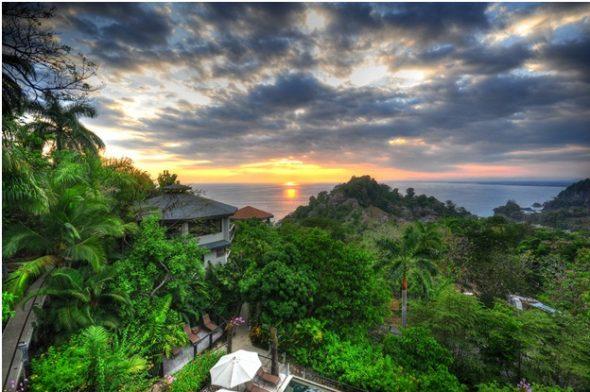 Must Do Activities In Costa Rica
