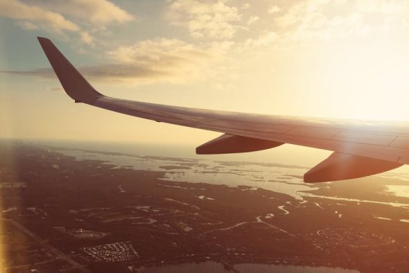 Destination and Transportation: Your Travel Options
